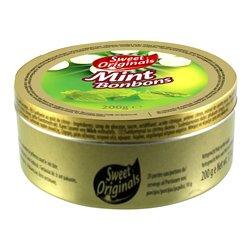 Munt Bonbons Sweet Originals