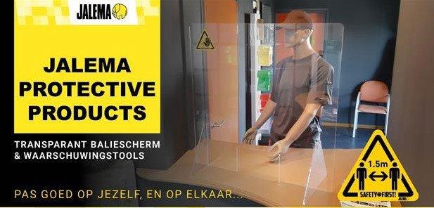 Corona Protective tools .jpg
