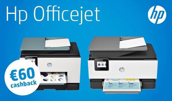 HP Officejet 595 x 350.jpg