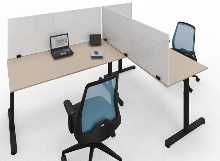 opstelling veilig werken plexiglas scheidingswanden opzetstukken 2.jpg