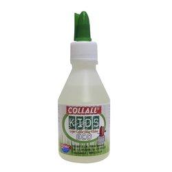 Kinderlijm Collall Eco 100ml