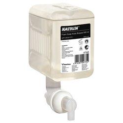 Handzeep Katrin 47345 Foam Arctic Breeze 500ml