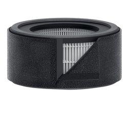 Filter Hepa 2in1 DuPont voor Leitz TruSens Z-1000