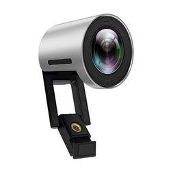 Camera Yealink UVC30 Desktop USB NFR ultra HD 4K