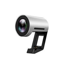Camera Yealink UVC30 Rooms 4K USB