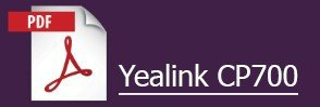Yealink CP700 PDF.jpg