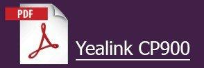 Yealink CP900 PDF.jpg