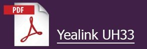 Yealink UH33 PDF.jpg
