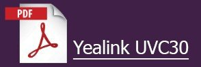 Yealink UVC30 PDF.jpg