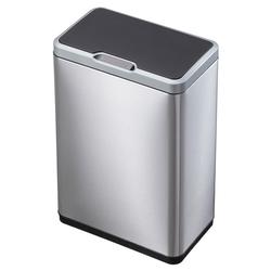 Afvalbak Mirage Sensor Bin 20+20 ltr No-touch EKO