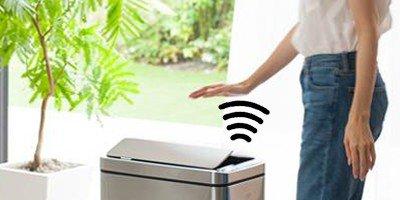 No-Touch Sensor Afvalbakken.jpg