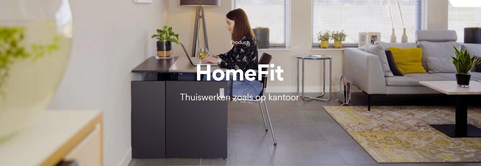 HomeFit zit-sta bureau t.jpg