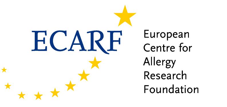 ECARF Logo.png
