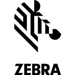 Zebra Z-Perform Multipurpose Label - 102 mm Width x 203 mm Length - Direct Thermal