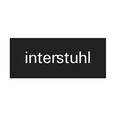 Interstuhl