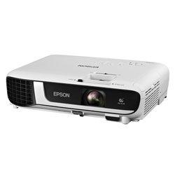 Projector Epson EB-W51