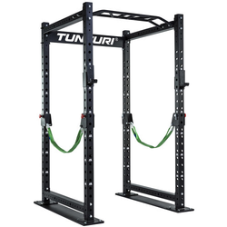 Tunturi Cross Fit Rack RC20 Basis rek