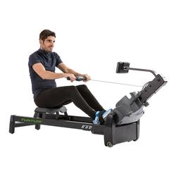Tunturi Rower Performance R60 Roeier