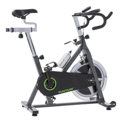 Tunturi Sprinter Bike Cardio Fit S30