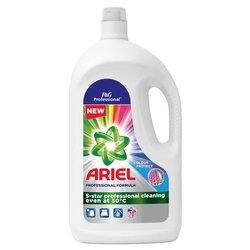 Wasmiddel Ariel color 3,85liter 70 scoops