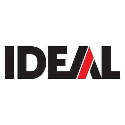 ideal-papiervernietigers