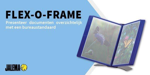Flex o frame banner 600x300.jpg