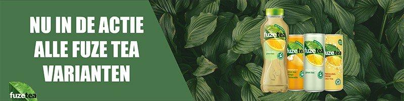 Banner_fuzetea_800x200.jpg