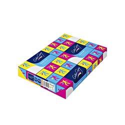 Laserpapier Color Copy SRA3 300gr wit 125vel