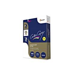 Laserpapier Color Copy style A4 160gr naturel 250vel