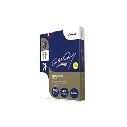 Laserpapier Color Copy style A3 100gr naturel 500vel