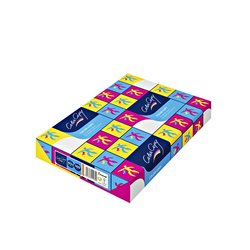 Laserpapier Color Copy SRA3 100gr wit 500vel