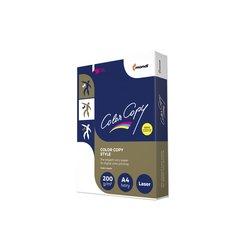 Laserpapier Color Copy style A4 200gr naturel 250vel