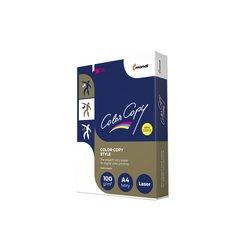 Laserpapier Color Copy style A4 100gr naturel 500vel