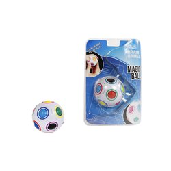 Brain Games Magic Ball 6,5cm