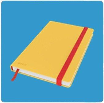 Cosy Notitieboek Leitz