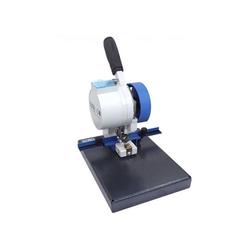 Hang Piccolo oogjesapparaat model 102-00 tbv kunststof oogjes