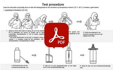 Sneltest Corona gebruiksaanwijzing PDF.jpg
