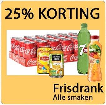 Alle Frisdrank 25 PROCENT geel.jpg