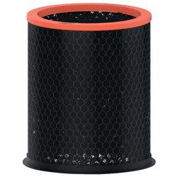 Filter koolstof huisdieren voor Leitz TruSens Z-3000
