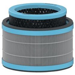 Filter Hepa allergie en griep voor Leitz TruSens Z-1000