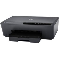 INKJET PRINTER HP OJ PRO 6230E E3E03A#A81 A4/DUPLEX/WLAN/COLOR