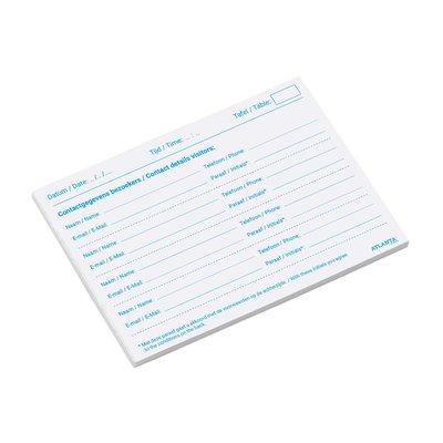 Personenregistratie