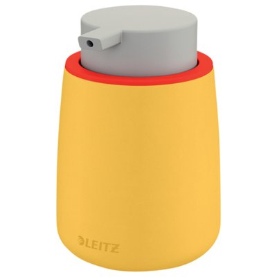 Leitz dispensers