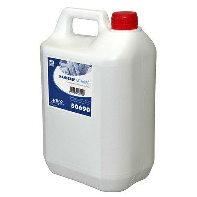 Europroducts dispensers en supplies