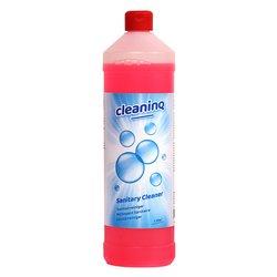 Sanitairreiniger Cleaninq dagelijks 1 liter