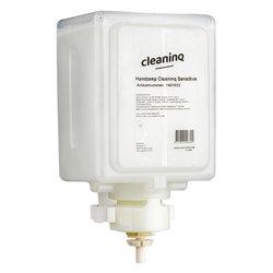 Handzeep Cleaninq Sensitive 1 Liter