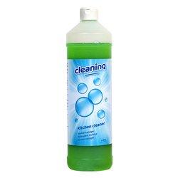 Keukenreiniger Cleaninq 1 liter