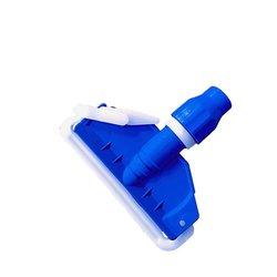 Mophouder tbv strengenmop blauw