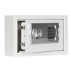 Sleutelkluis Protector Key 24E