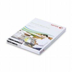 Xerox Premium NeverTear A4 160 gram á 100 vel per pak